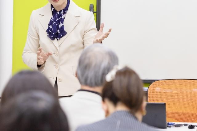 一般社団法人 日本パソコン教室経営者連合会